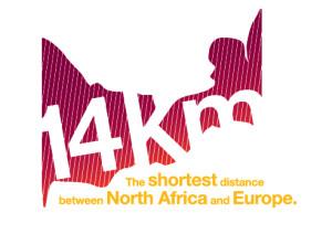 14km_Logo_01
