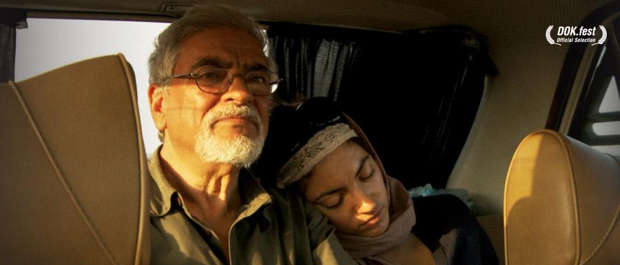 Arabischer Film