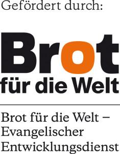 Logo_Werk_2c