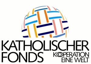 Logo Kath Fonds