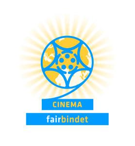 01_Cinema-fairbindet_Logo_Fremdeinsatz_RGB