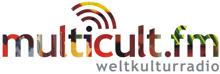 220_multicult.fm_logo2011_2