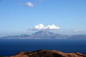 Estrecho de Gibraltar_CC-by-Gaspar Serrano-NC-ND-2.0