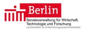 Logo Berlin LEZ_scrnsht
