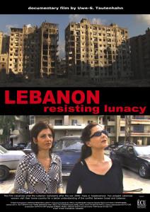 Plakat-Libanon-2008-A