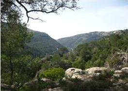 Lebanon Beit Mery