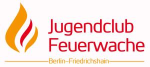 Logo FWNeu Kopie
