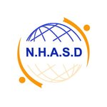 New_Horizon_Association_for_Social_Development_(NHASD)
