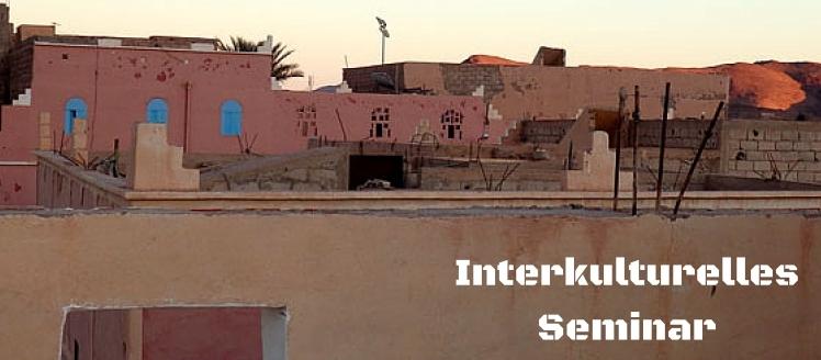 InterkulturellesSeminar1_zuschnitt