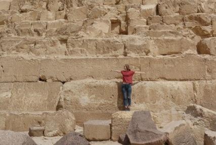 Johanna_Pyramide_quer