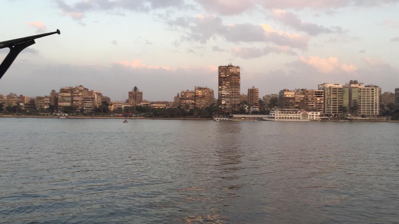 sicheres herkunftsland libanon